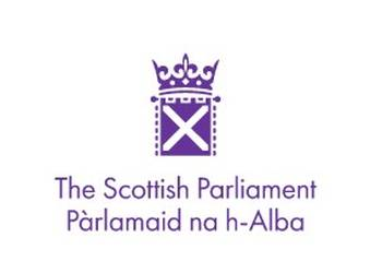 Support for Whole Grains in the Scottish Parliament