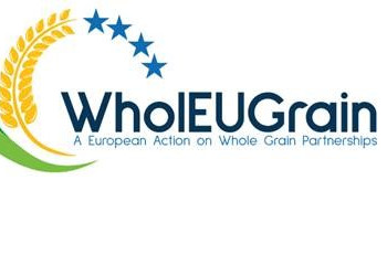 Free online WholEUGrain Summer School coming up soon!