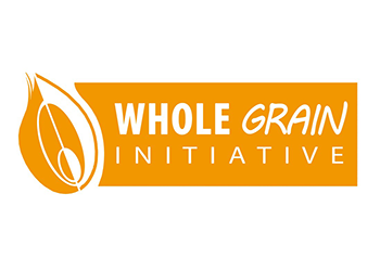 Global Definition of Whole-Grain Food